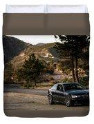 Bmw M3 E46 Duvet Cover