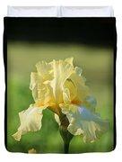 Buttery Soft  Duvet Cover