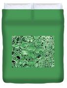 Celery Stalk, Sem Duvet Cover