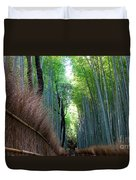 Earth Moments Gallery I Duvet Cover