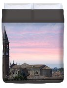 Florence 6 Duvet Cover