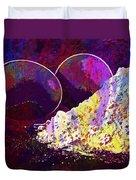 Flour Cereals Food Nutrition Bread  Duvet Cover