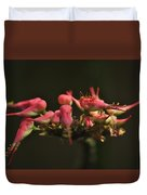 Insect. Duvet Cover