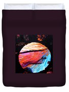 Inspire Three Duvet Cover
