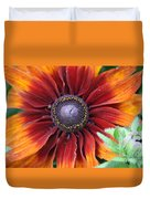 Little Sunshine Duvet Cover