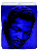 Lloyd Price Collection Duvet Cover