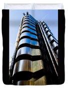 Lloyds Of London  Duvet Cover