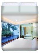 Luxury Bedroom Duvet Cover