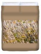 Marshes 2 Duvet Cover