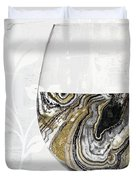 Mineral Water Duvet Cover