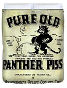 panther-piss-products-rough-anal-asian