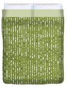 Pattern 76 Duvet Cover