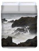 Pescadero Sb 8836 Duvet Cover