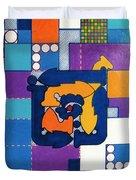 Rfb0567 Duvet Cover