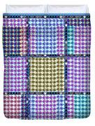 Sale Jewel Canvas Posters Stockart Download Greeting Pod Gifts Artist Navinjoshi Fineartamerica.com Duvet Cover