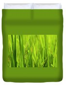 Skn 2913 Yet To Collect The Yield Color Duvet Cover