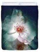 Spring Flowering Duvet Cover