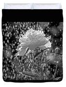 Spring Rain - 365-13 Duvet Cover