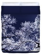 Tree Fantasy 17 Duvet Cover