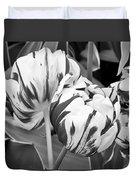 Tulip 11 Duvet Cover