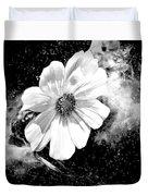 Universal Floral Duvet Cover