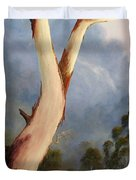Valley View Duvet Cover