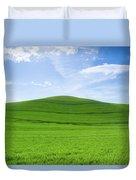 Windows Xp Duvet Cover