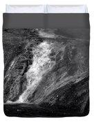 Yellowstone 12 Duvet Cover