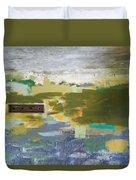 10 Duvet Cover