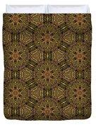 Arabesque 021 Duvet Cover