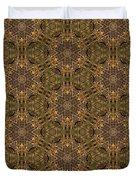 Arabesque 020 Duvet Cover