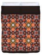 Arabesque 099 Duvet Cover