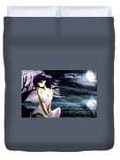 Fate/stay Night Duvet Cover