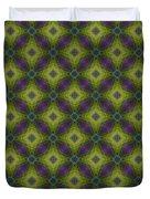 Arabesque 049 Duvet Cover