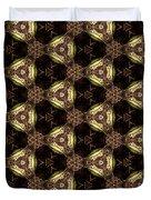 Arabesque 043 Duvet Cover