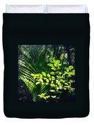 Jungle 123 Duvet Cover
