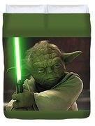 Collection Star Wars Poster Duvet Cover