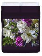 14pdxl127 Duvet Cover