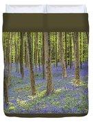 150403p366 Duvet Cover