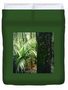 Jungle 72 Duvet Cover