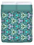 Arabesque 112 Duvet Cover