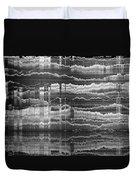 16x9.111-#rithmart Duvet Cover