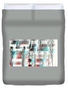 16x9.182-#rithmart Duvet Cover