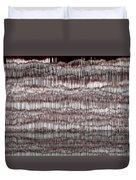 16x9.45-#rithmart Duvet Cover
