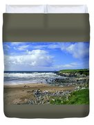 174-006-ireland Duvet Cover