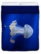 Jellyfish Duvet Cover by Joana Kruse