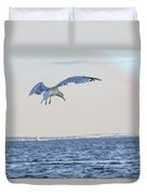Jbhartgallery Duvet Cover