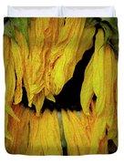 Sunflower 1134 Duvet Cover