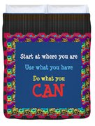 Text Quote Wisdom Words Life Experience By Navinjoshi At Fineartamerica T-shirts Pillows Pod Gifts Duvet Cover