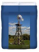 Windmill-5747b Duvet Cover